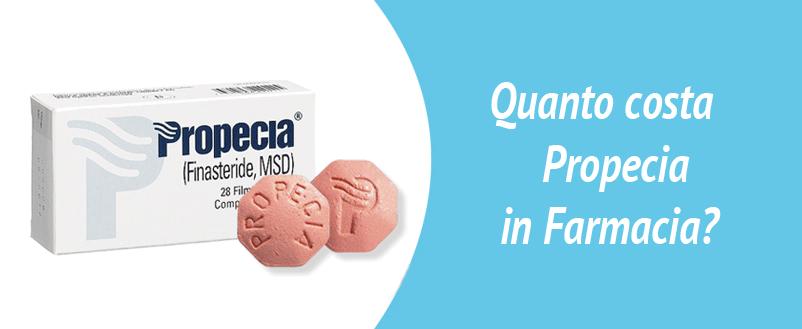 Finasteride 1mg/5 mg precios